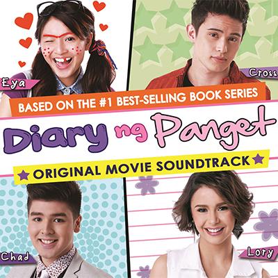Diary Ng Panget OST