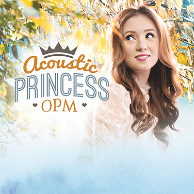 Acoustic Princess OPM
