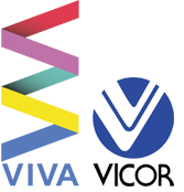 Viva Vicor | Viva Records