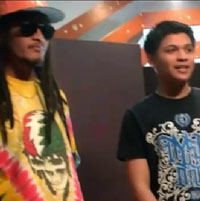 Rap Sessions Ep. 4
