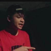 Rap Sessions Ep. 1