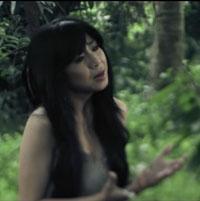 Nasaan Ang Pangako - Anja Aguilar