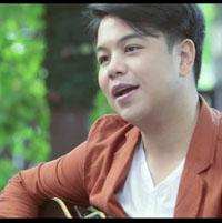 Ikaw Lamang - Top Suzara