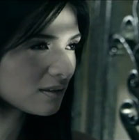 Maybe This Time - Jennylyn Mercado