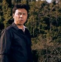 Kung Sana - Anton Alvarez