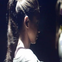 Ikot-ikot (Behind The Scenes) - Sarah Geronimo