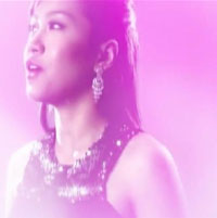 From The Start - Rachelle Ann Go