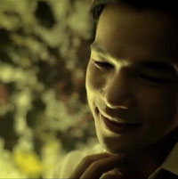 That's All - Mark Bautista