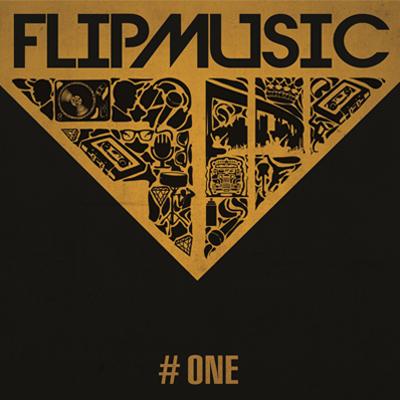 Flipmusic #One
