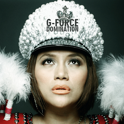 Dance With G-Force