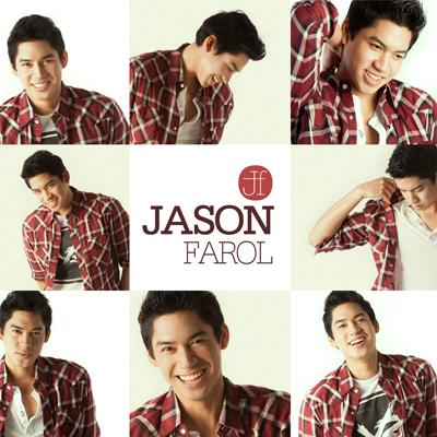 Jason Farol