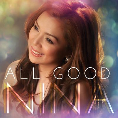Nina - All Good