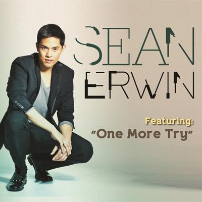 Sean Erwin