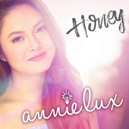 Annie Lux - Honey