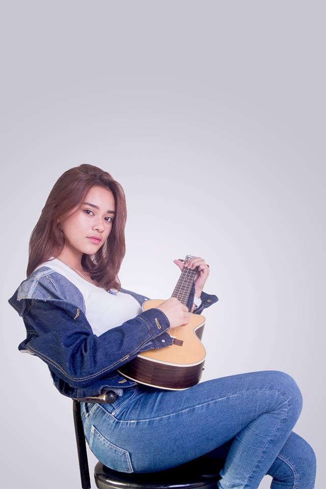 Raphiel Shannon   Viva Records