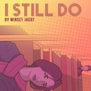 I Still Do - Winset Jacot