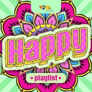 OPM Happy Playlist